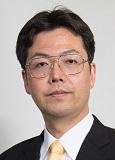 日本将棋連盟 常務理事 九段 森下 卓 氏