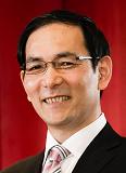 桜美林大学専任教授 山口有次 氏